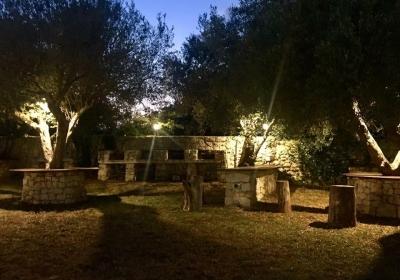 Agriturismo Affittacamere Social Farm La Maddalena